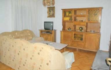 Apartman Tomislava Lenac