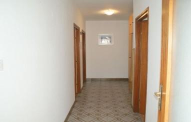 Apartman Skale