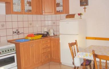 Apartmani Jula Nekić