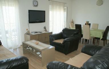 Apartman Ivona Papić 1