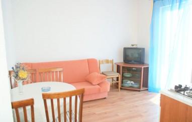 Apartmani Tomaić Anđelko