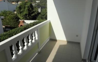 Apartmani Gaco (Villa Marija)