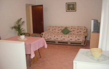Appartamento Gaco 1