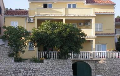 Apartman Ana YELLOW