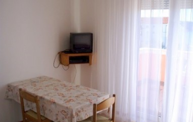 Apartmani Banić Marica