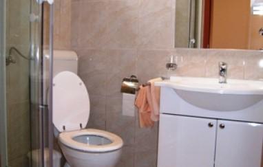 Apartment Dražen 1