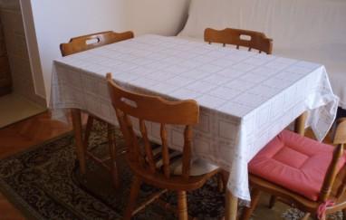Apartman Guscic Marija 1