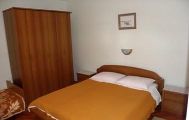Apartman Tomislav (Kordic Marica)