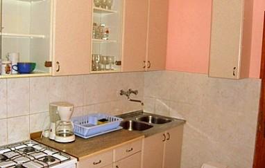 Apartmani Jasna G