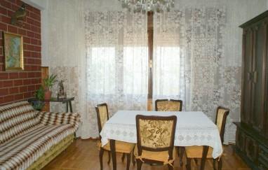 Apartman Jakšić