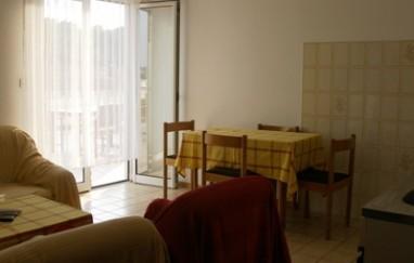 Apartmani Spomenka (Forić Spomenka)