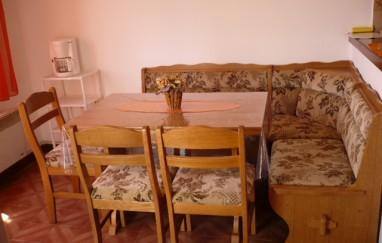 Apartmani Marija Perić