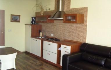 Apartman Blanka 2