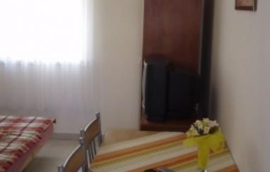 Apartmani Bruno (Živković Vesna)