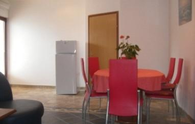 Apartmani Padovan 4 i 5-Red-