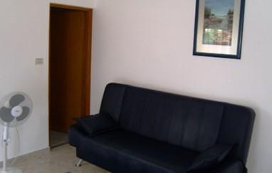 Apartmani Dana (Mlinarić Dana)
