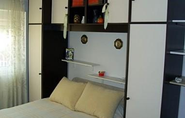 Apartman Marija.T.