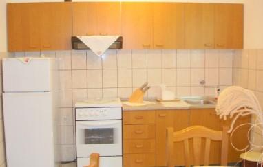 Apartman Tomislav Azic