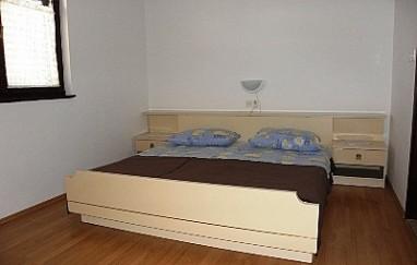 Apartmani Vlado (Vladimir Deželjin)