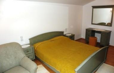 Appartamento Žigo Nada i Žile 1