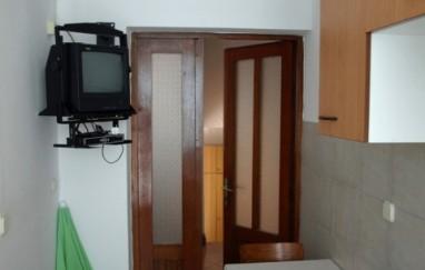 Apartmani Vili (Dumić Anita)
