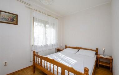 Apartman Mate (Mate Krmpotić)