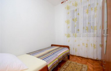 Apartman Kos