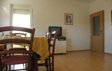 Apartmani Ive (Grce Ivan)