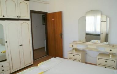 Apartman Zvonka