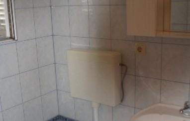 Apartmani Antešić Sandra