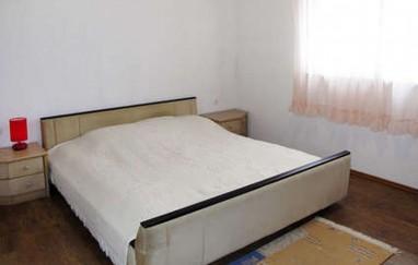 Apartmani Saša Legac