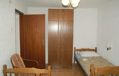 Apartman Diana 2 (Željko Nekić)