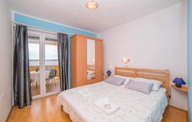 Apartman Ana Blue