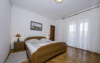 Apartmani Bolero (4 i 5)