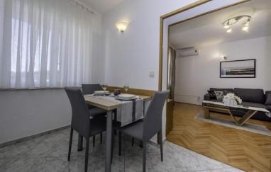 Apartmani Bolero (1, 2, 3)