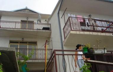 Apartmani Duda