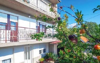 Apartman Mica Pavelić