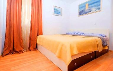Apartmani Marin Babić