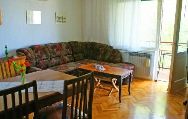 Apartman Ive Prpić