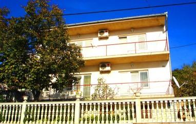Apartman Šorda