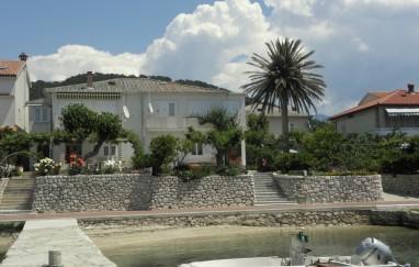 Kuća za odmor Lidija