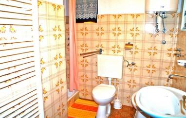 Appartamento Blaza 1.