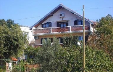 Apartmani Boni Ljiljana-Boni-