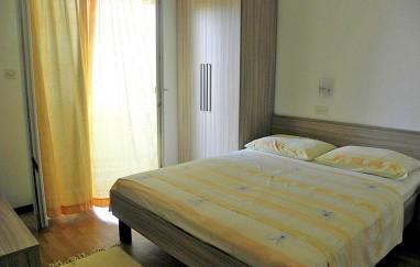 Apartmani Dumičić Marija