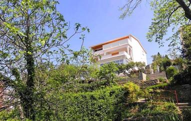Apartmani Ružica (Simičić Ružica)