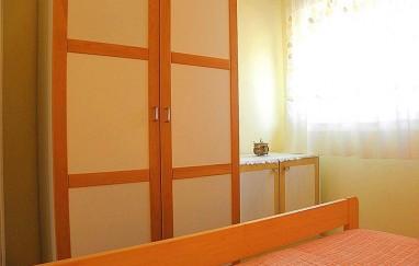 Apartman Snježana L.