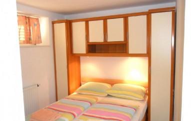 Apartmani Zlatimir