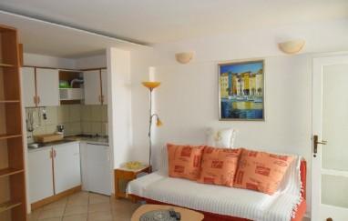 Apartments Zlatimir