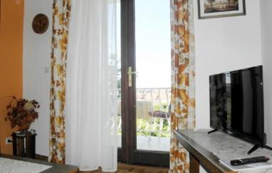 Apartman Holjar Lucija