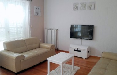 Apartman Petra i Vlado